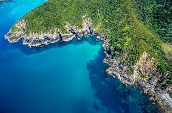 Bay of Islands Getaway