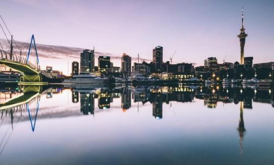 Best of New Zealand (Single Traveller)